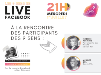 LIVE_9Sens_2020-07-01_RencontreParticipants_site
