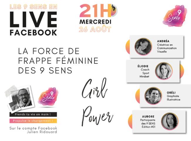 LIVE_9Sens_2020-08-26_GirlPower_site