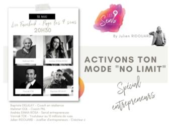 LIVE_9Sens_2021-05-18_ActivonsTonModeNoLimit_site