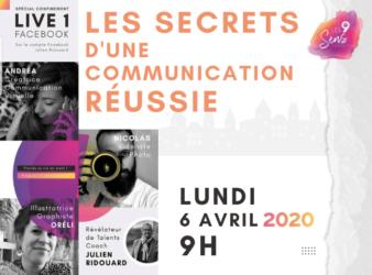 Live_9sensTeam_01_2020-04-06_Communication_site