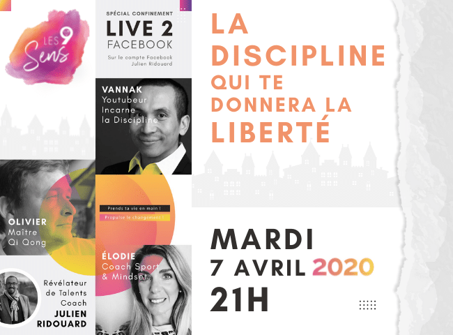 Live_9sensTeam_02_2020-04-07_Discipline_site