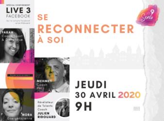 Live_9sensTeam_03_2020-04-30_ReconnexonSoi_site