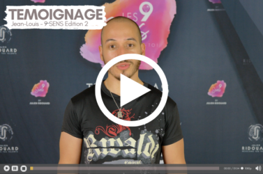 9S2-Temoignage-JeanLouis