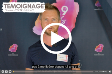 9S2-Temoignage-Nicolas
