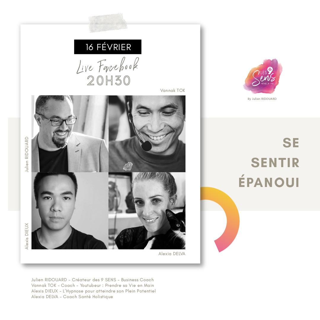 LIVE_9SENS_2021-02-16_SeSentirEpanoui