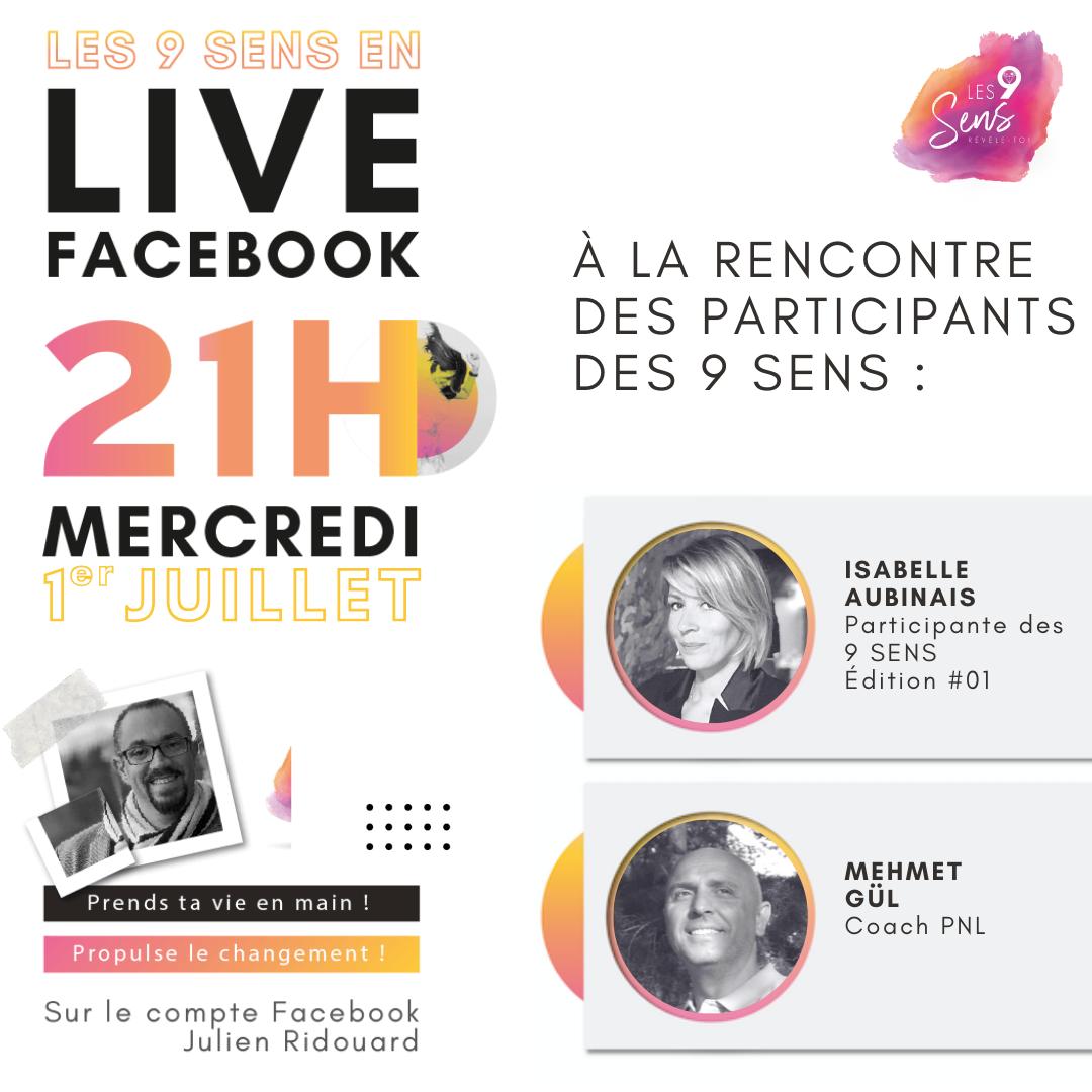 LIVE_9Sens_2020-07-01_RencontreParticipants