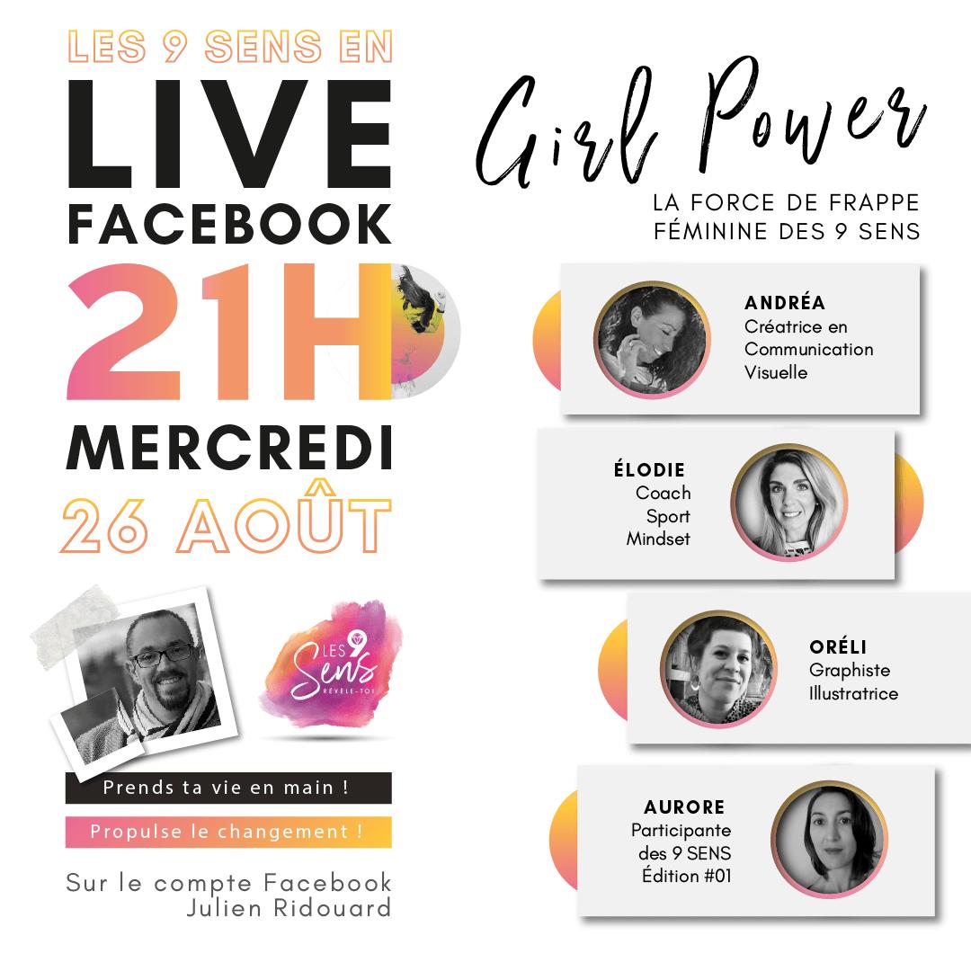LIVE_9Sens_2020-08-26_GirlPower