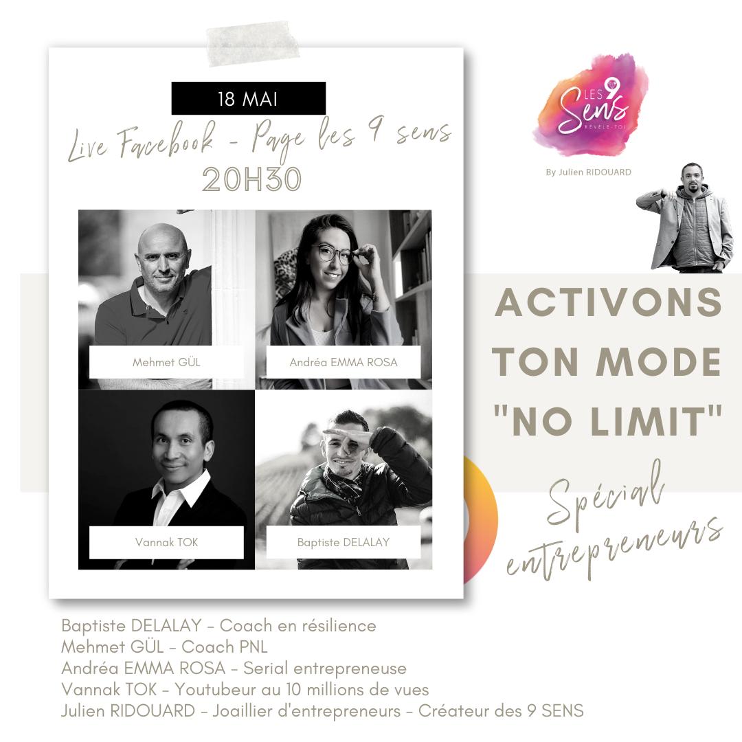 LIVE_9Sens_2021-05-18_ActivonsTonModeNoLimit